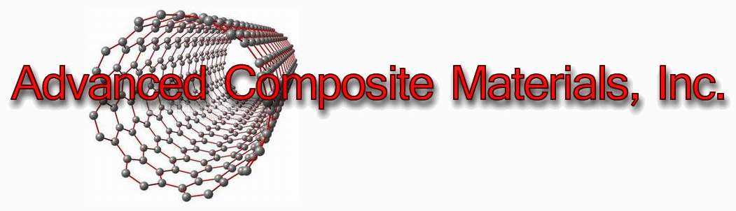 Advanced Composite Materials, Inc. serves the aerospace, automotive, motorcycle and medical industries with fiber composite materials