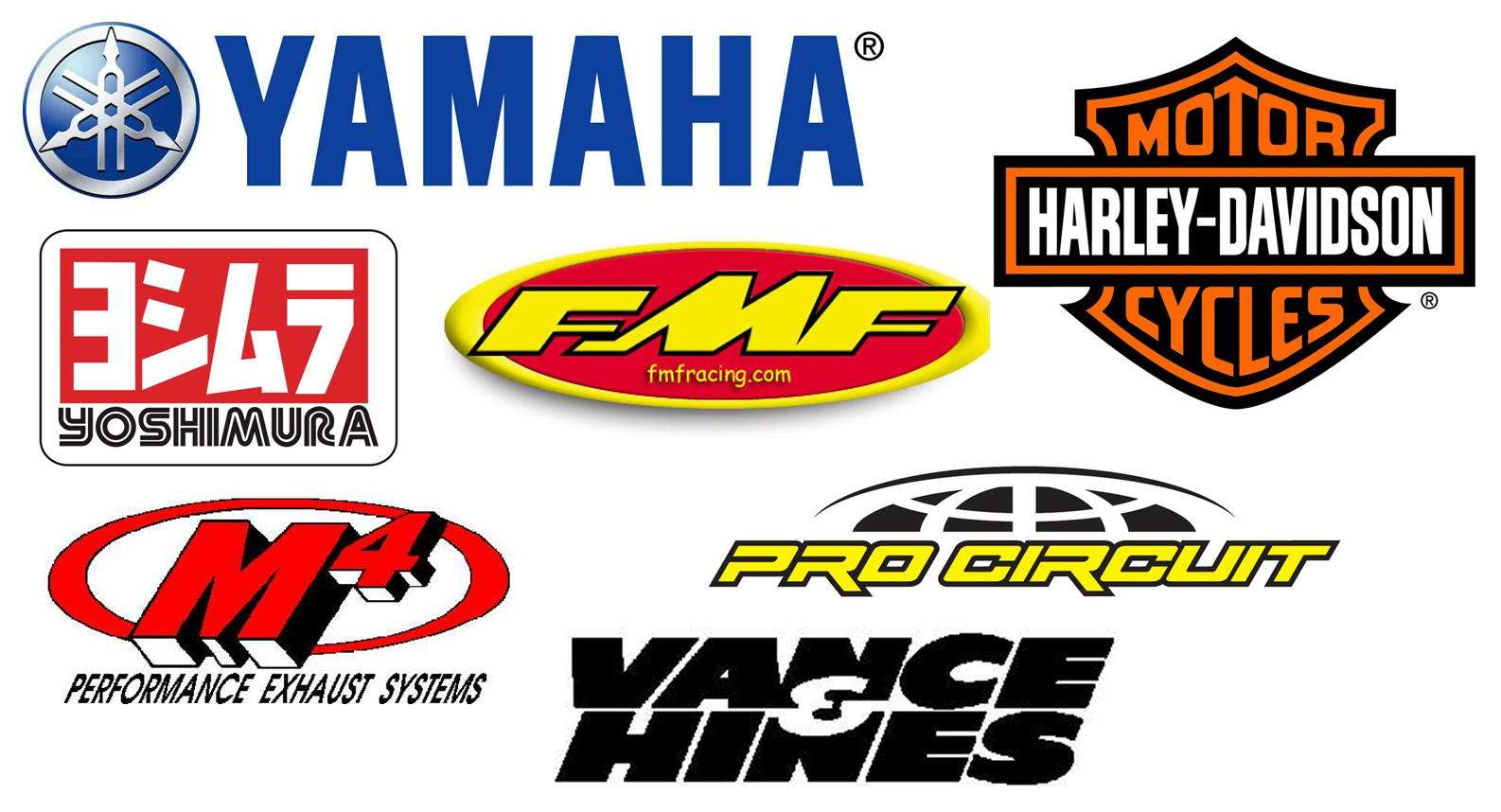 Our customers include international automotive and motorcycle manufacturers.